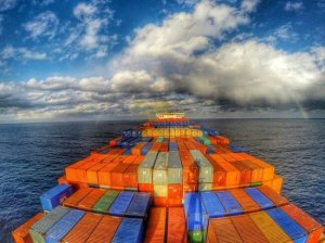 Maritime lending